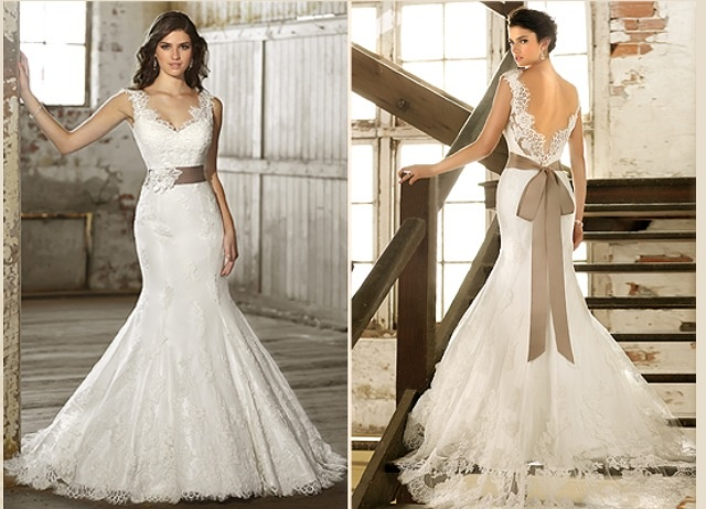 Essence of australia dress d1367 i do november 14 2015 for Essence australia wedding dresses