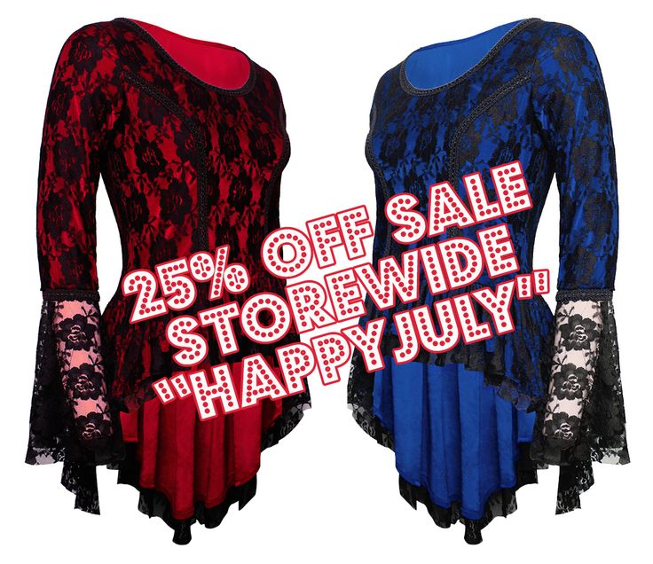 july 4th sale 2014