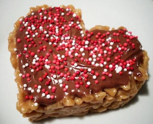 nick miller valentine