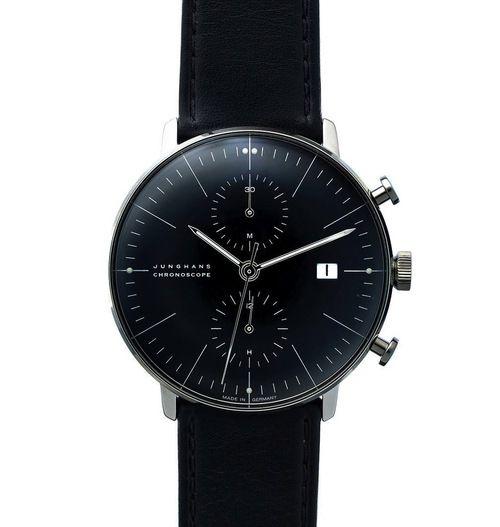 7e99075809dd0fd50df9ba50d56e0b84 Relojes de esfera negra, continuación