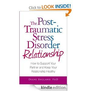 relationship between stress and ptsd