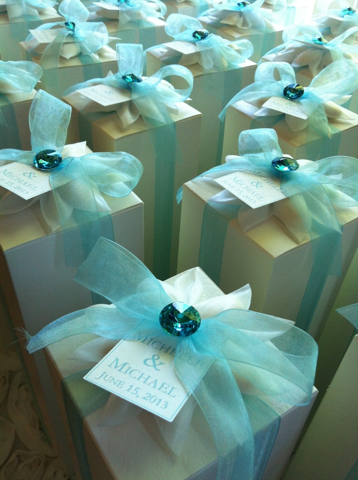 Wedding Gift Table Pinterest : Wedding Gift Table wedding ideas Pinterest