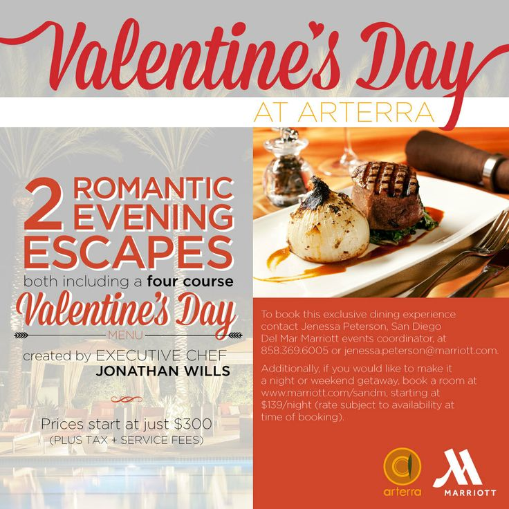 valentine's day escapes uk