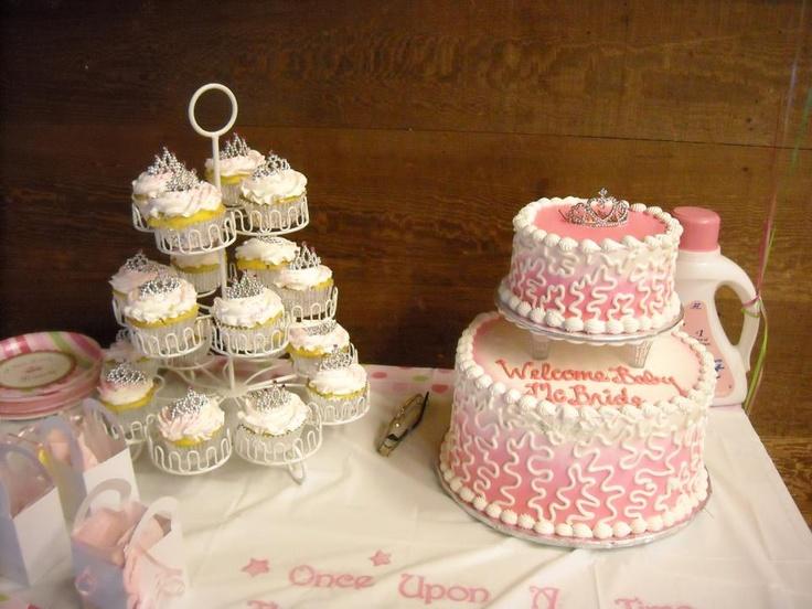 lil princess theme baby shower baby shower ideas pinterest
