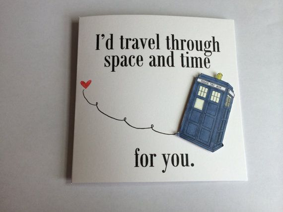 valentine day doctor who tumblr
