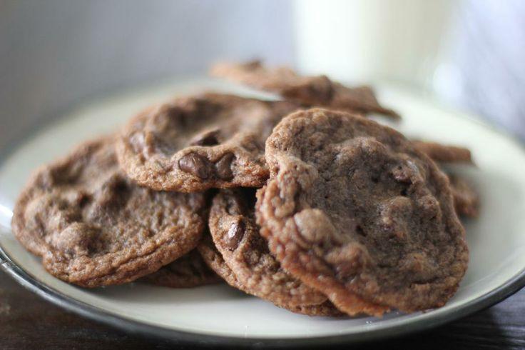 ... chip cookies chocolate chip cookies chocolate chip cookies stephen
