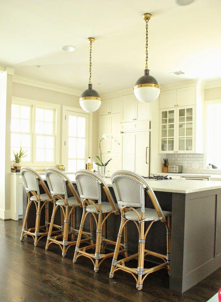 Austin tx kitchen kitchen pinterest