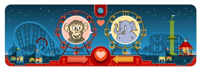 valentine day game prizes