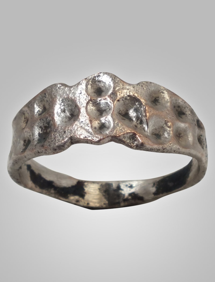 Viking Weding Rings 031 - Viking Weding Rings