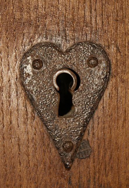 ... heart sammies roberta heart recipes dishmaps roberta heart recipe