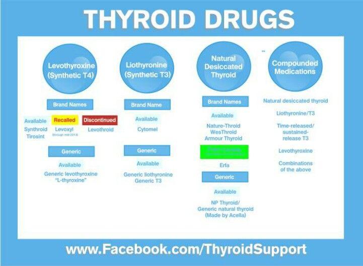 buy lisinopril 40 mg online