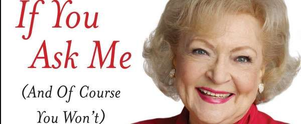 betty white quotes | Positive people & quotes | Pinterest Positive Quotes About Work