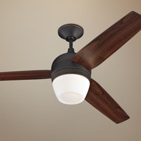 52 monte carlo merlot roman ceiling fan with light kit. Black Bedroom Furniture Sets. Home Design Ideas