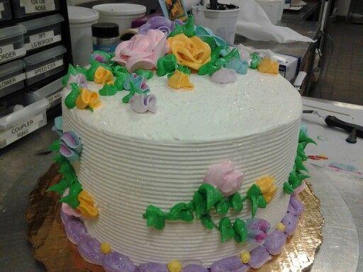 Despicable Me Birthday Cake PublixDespicable Me Minion Birthday