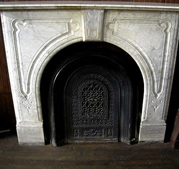 pin by lisa ortiz on fireplace tile mantle interior