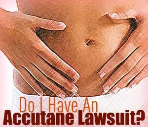 accutane safety