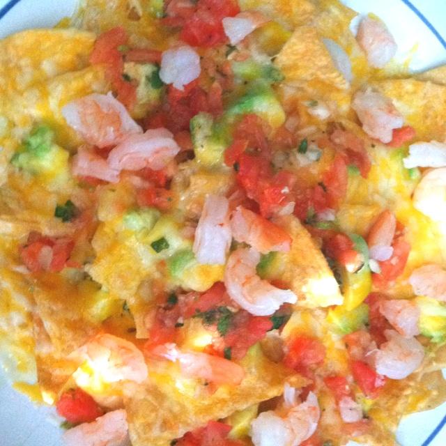 ... nachos caribbean nachos breakfast nachos nachos fabuloso chicken