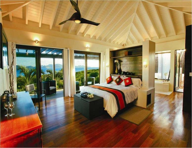 Seen in the caribbeans caribbean interior design pinterest for Caribbean style home designs