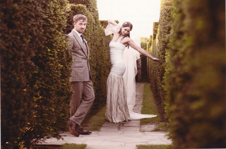Image Result For Tweed Wedding Suit