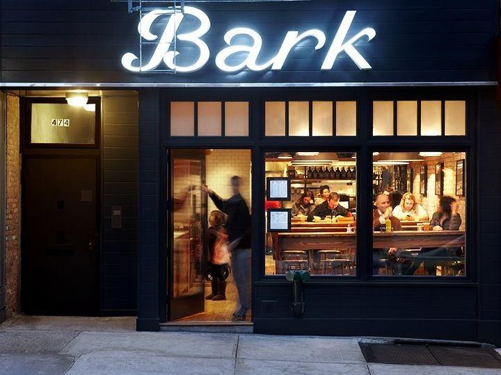 restaurants in york for valentine's day