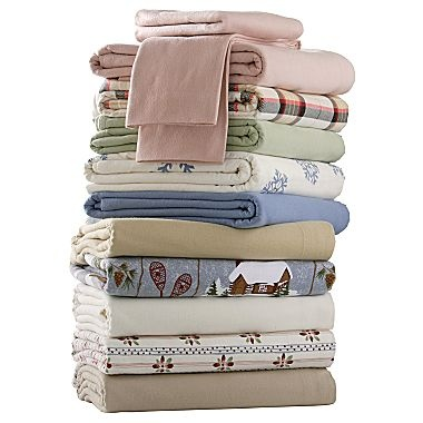 Print Flannel Sheet Sets Jcpenney Christmas Gift Ideas