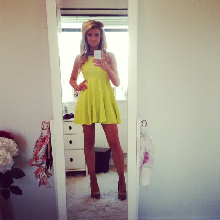 selfie Beach outfit