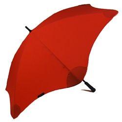 Blunt Umbrella in Red