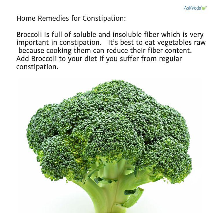 Health Tips: Ayurveda Health Tips