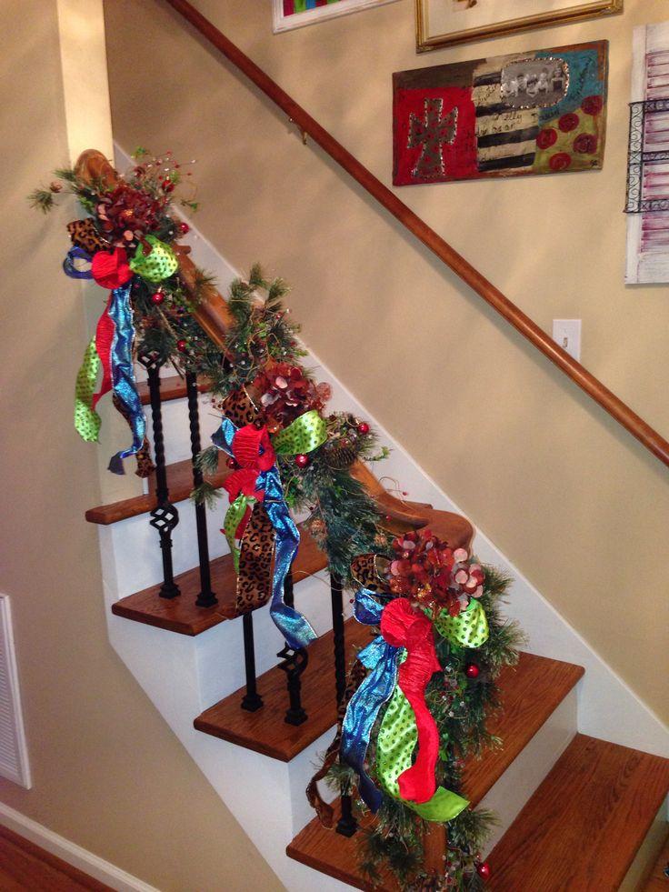 christmas christmas ideas pinterest