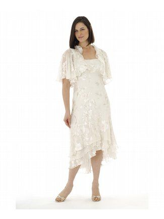 Great gatsby plus size wedding dresses
