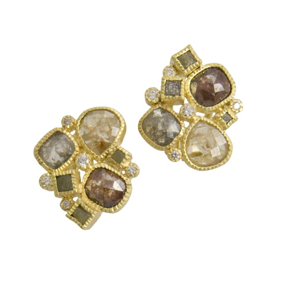 Todd Reed Other Jewelry Pinterest
