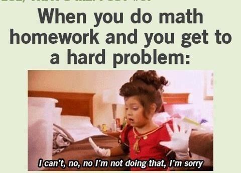 do my math homework cheap