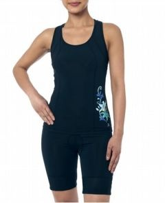 Discount Workout Clothes, Women s Winter Clothes, Yoga