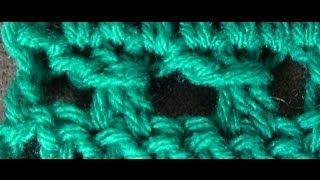 Advanced Crochet Patterns : Advanced Crochet patterns Crochet Patterns Pinterest