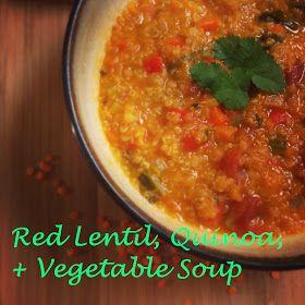 lentil soup sausage and lentil soup soup lentil soup red lentil soup ...