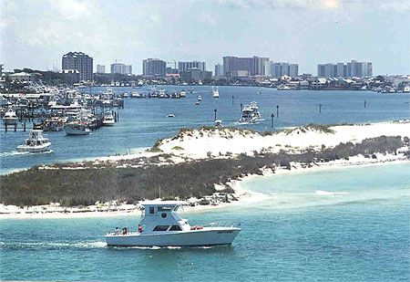 Destin Florida My Favorite Places Places I Would Like