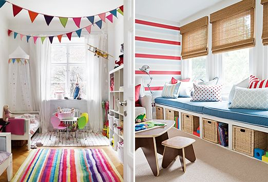 planning a playroom kiddie things and ideas pinterest