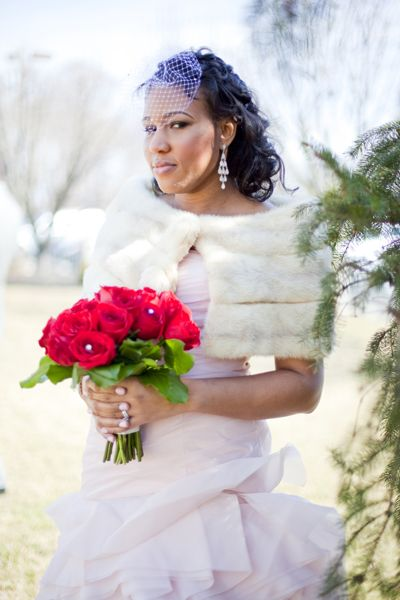amwright beautiful african brides weddings