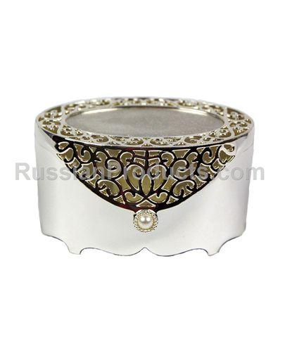 valentine's jewel box