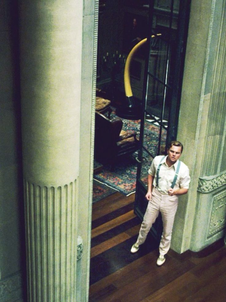 wealth in the great gatsby What symbols are in the great gatsby update cancel ad by grammarly your writing, at its best  his love for daisy led him to change his identity and do whatever was necessary to.