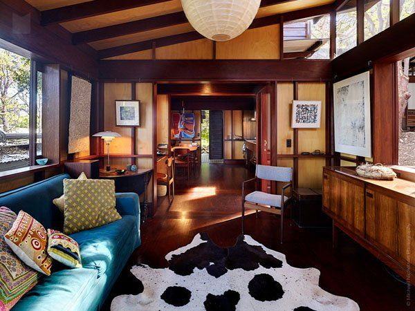 Pavilion house australia rustic homes cabins in for Pavillion home designs australia