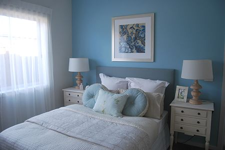 baby blue bedroom for the kids pinterest