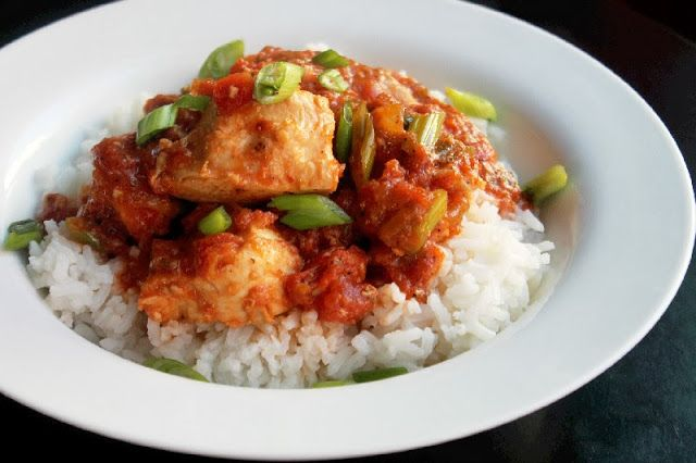 ... by It's Yummi! (Cooking with Chef Bec) on ! Love Slow Cooker Meal