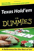 texas hold em up