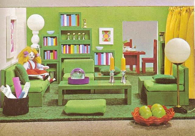 Yarial.com = Wohnzimmer Modern Vintage ~ Interessante Ideen Für ... Wohnzimmer Modern Vintage