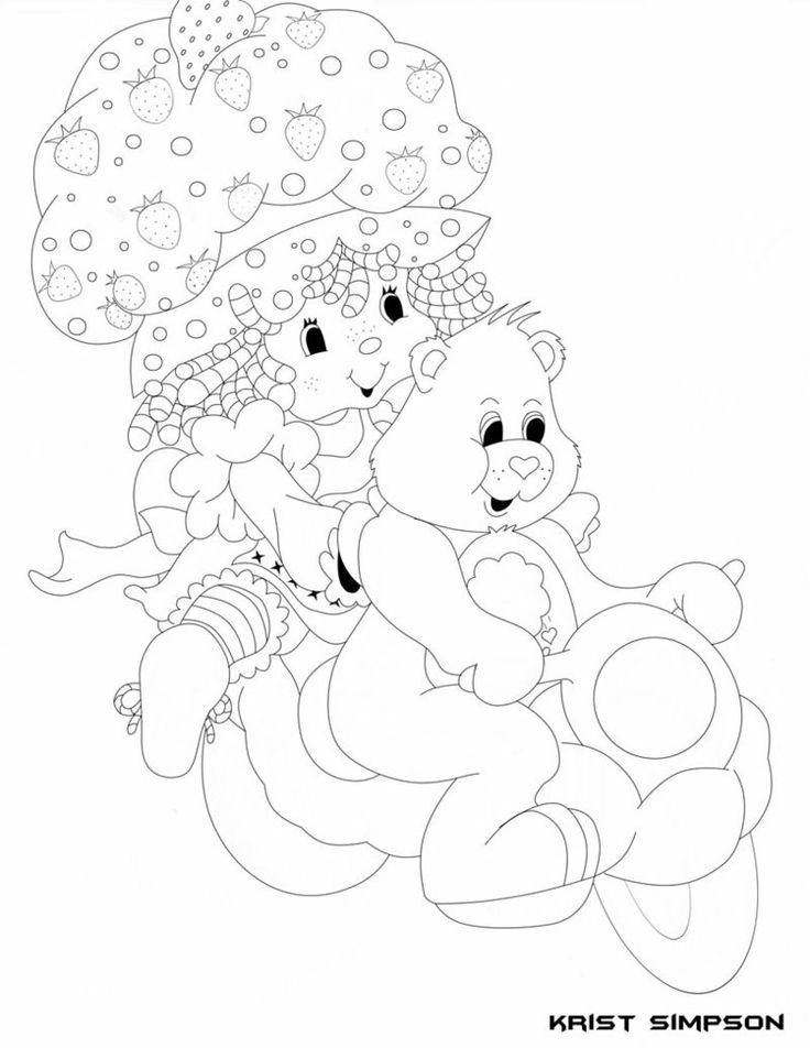 Quotes by ramona c carroll like success for Ramona quimby coloring pages