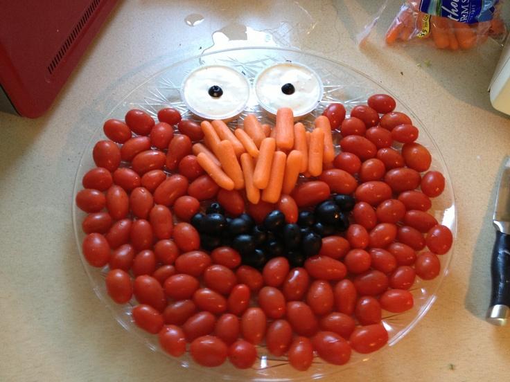 baby shower veggie tray ideas http www pic2fly com baby shower veggie