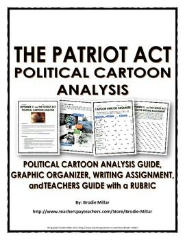 analytical essay on political cartoons Political cartoons can be extremely effective tool in both reflecting and  you will apply these analytical tools to 10 cartoons on the cold  essay 7 written.