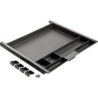 Wide desk drawer add on office pinterest
