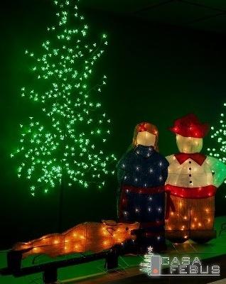 Navidad en puerto rico navidad boricua pinterest